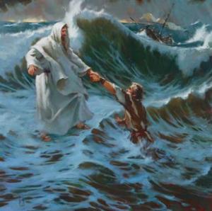 Christ_Walking_on_Water