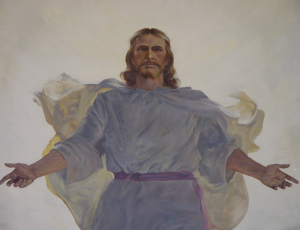 The_Christ