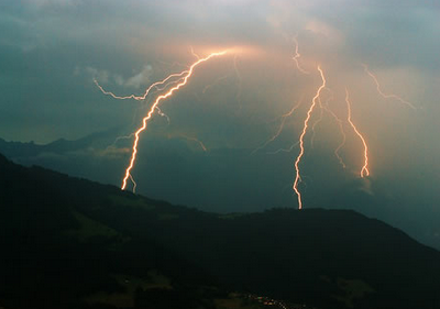 Thunder_Storm