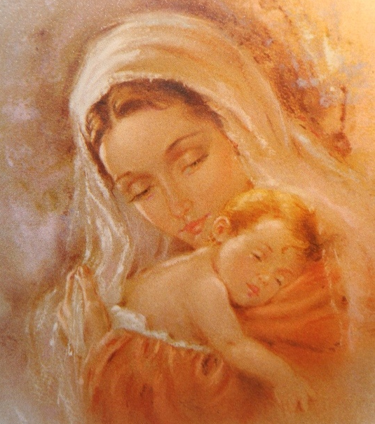 Mother_Baby_001
