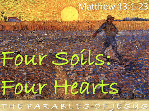 Parable_of_the_sower