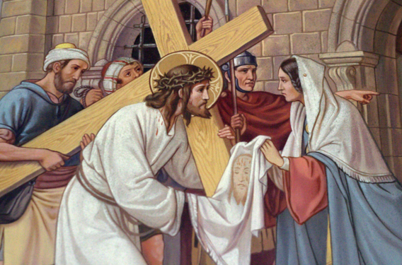 4._BEARING_THE_CROSS_OR_CARRYING_IT