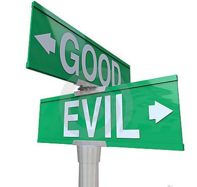 Good_vs_Evil_1