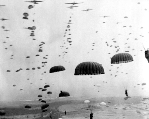 Paratroopers2