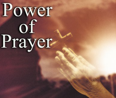 prayer_power